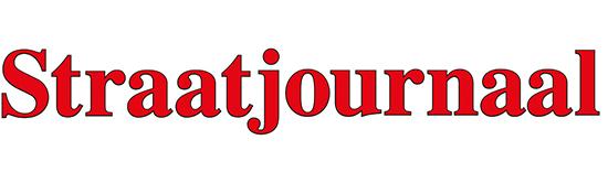 Straatjournaal